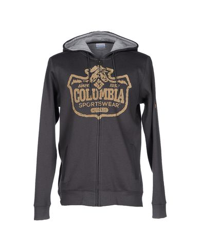 ��������� COLUMBIA 37923719CQ