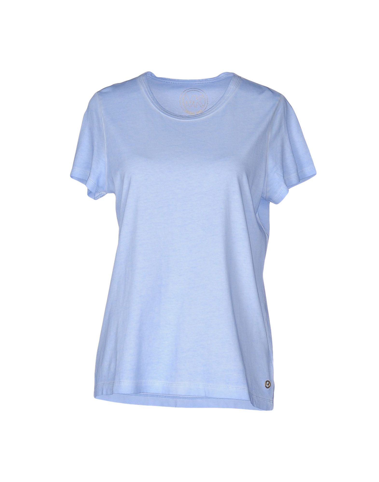 michael kors female michael kors tshirts