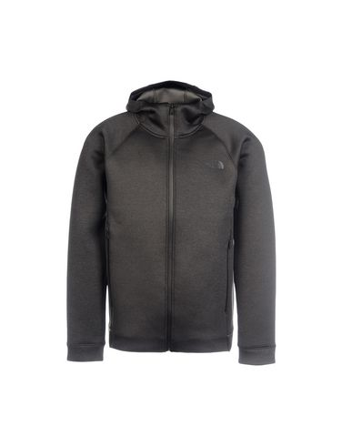 Толстовка THE NORTH FACE 37924117QC