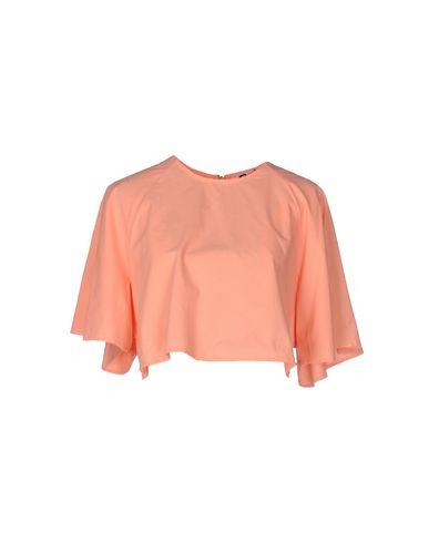 Блузка от MSGM