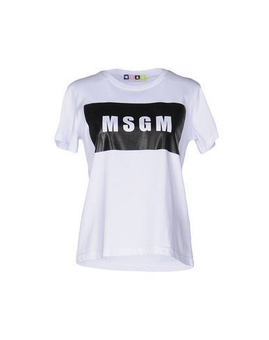 �������� MSGM 37924827UM