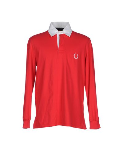���� FRED PERRY 37925458OO