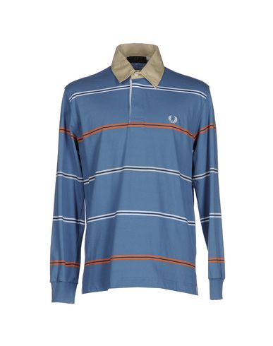 ���� FRED PERRY 37925488VR