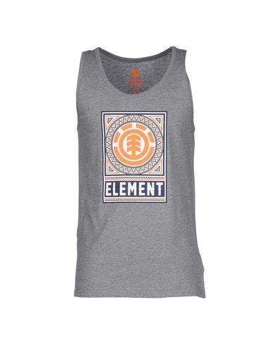 ����� ELEMENT 37925530HJ