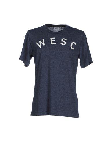 Футболка WESC 37926394CQ