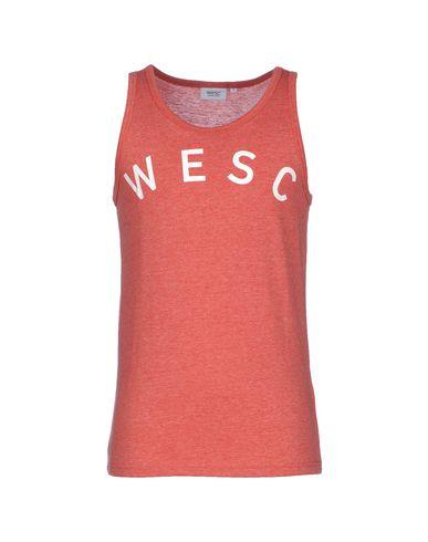 ����� WESC 37926436AS