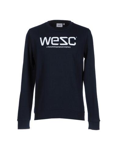 ��������� WESC 37926443HF