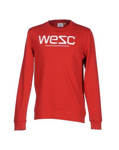 ��������� WESC 37926443MD