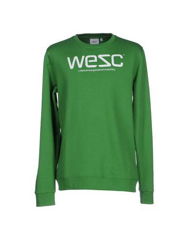 ��������� WESC 37926443NQ