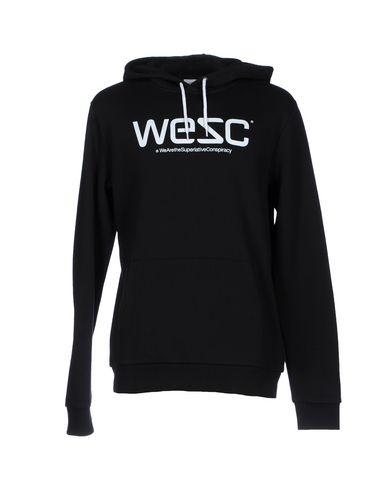 Толстовка WESC 37926502RK