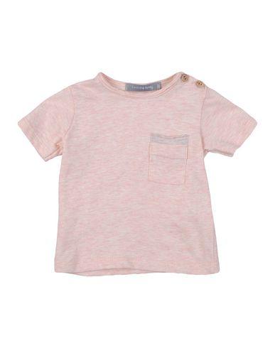 Image de 1 + IN THE FAMILY T-shirt enfant