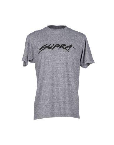 Футболка SUPRA 37927774PK