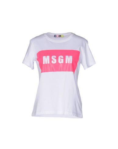 �������� MSGM 37928255XB