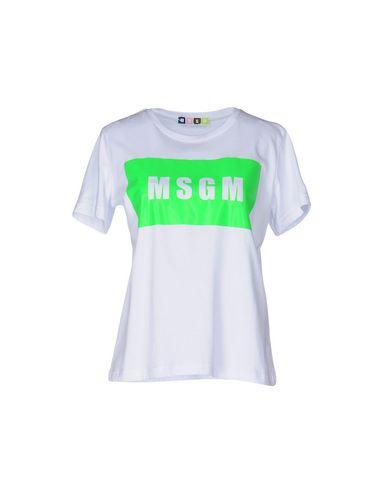 �������� MSGM 37928264XR