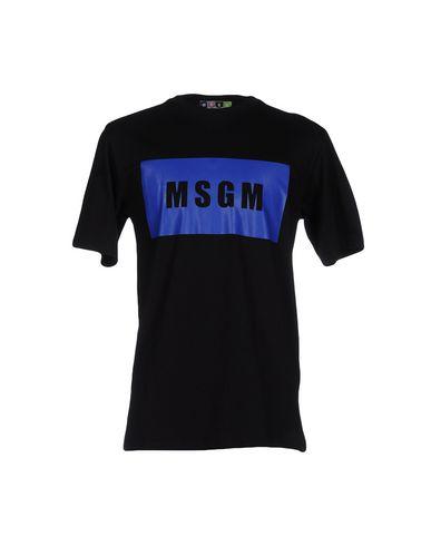 �������� MSGM 37928428QJ