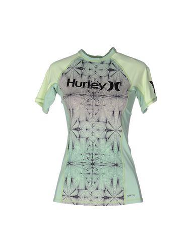 Футболка HURLEY 37928564CI