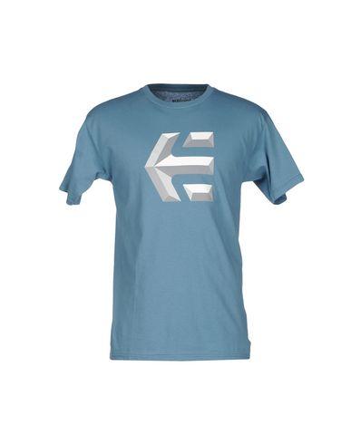 Футболка ETNIES 37928817SP