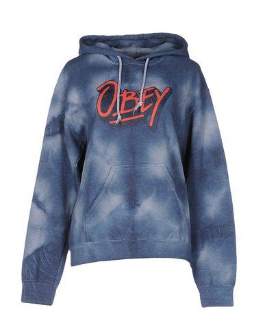 ��������� OBEY PROPAGANDA 37928982PI