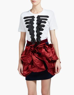 DSQUARED2 Short sleeve t-shirt D S73GC0209S22427100 f