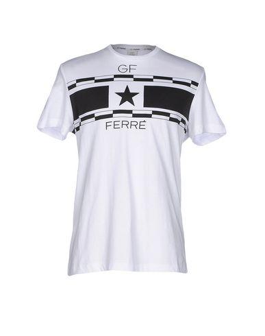 �������� GF FERRE' 37930550XB