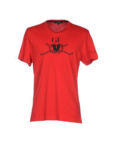 Футболка GIANFRANCO FERRE' BEACHWEAR 37930561ML