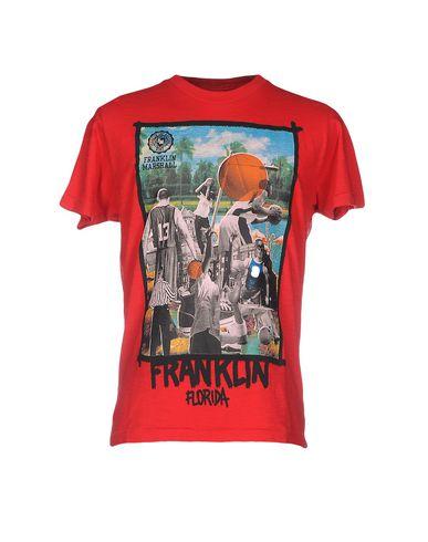 �������� FRANKLIN & MARSHALL 37930950EW