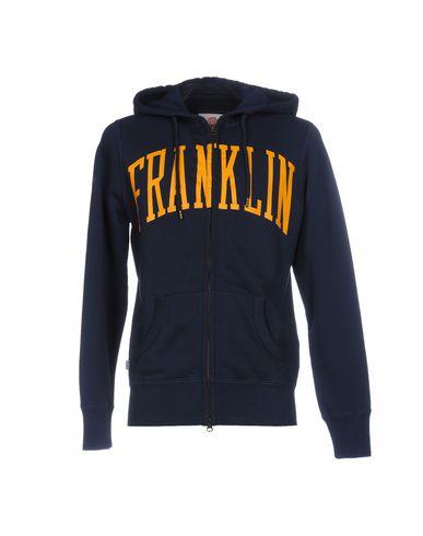 ��������� FRANKLIN & MARSHALL 37931639OF