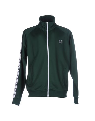 Толстовка FRED PERRY 37931952QK