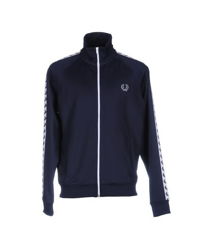 Толстовка FRED PERRY 37931952SI