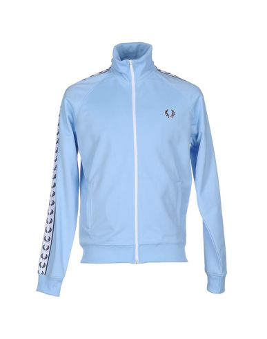 Толстовка FRED PERRY 37931952US