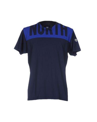 Футболка NORTH SAILS 37932212LQ