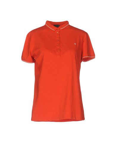 ���� FRED PERRY 37932428IF