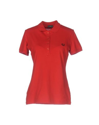 Поло FRED PERRY 37932492LE