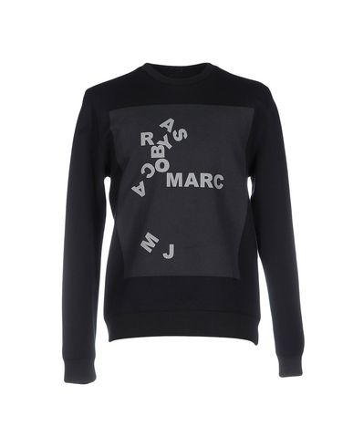 Толстовка MARC BY MARC JACOBS 37932533OH