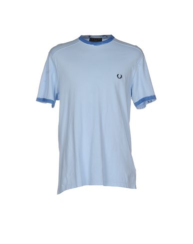 �������� FRED PERRY 37932732JJ