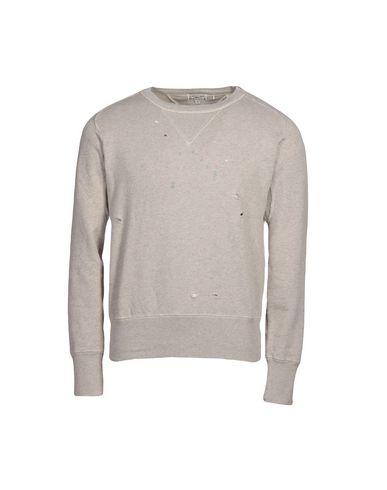 Толстовка LEVI'S VINTAGE CLOTHING 37933426AE