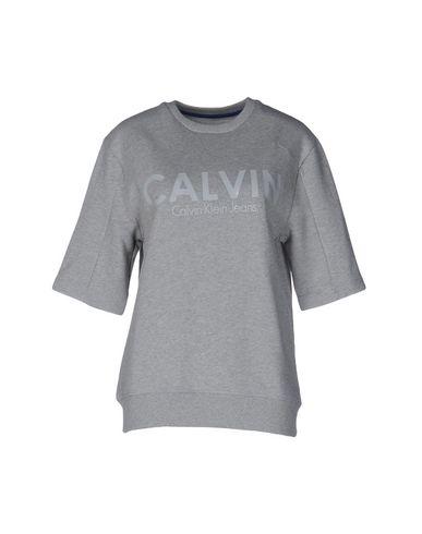 Толстовка CALVIN KLEIN JEANS 37934454NV