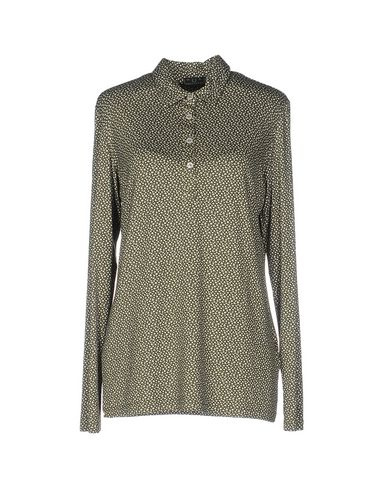 ���� FRED PERRY 37935024PD