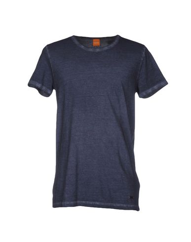 BOSS ORANGE Camiseta hombre