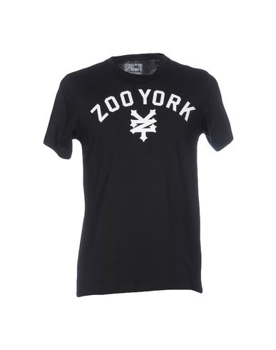 Футболка ZOO YORK 37937684GX