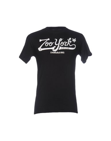 Футболка ZOO YORK 37937726GK