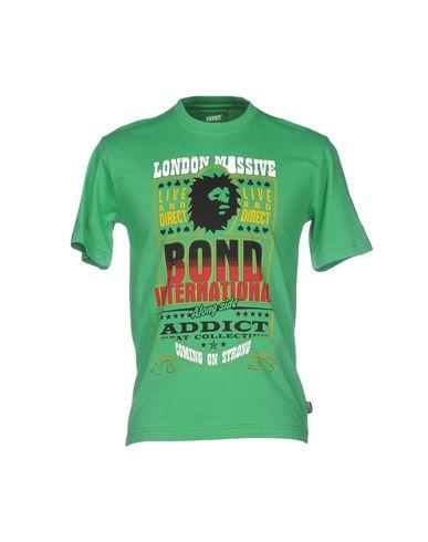 Футболка ADDICT 37938026HM