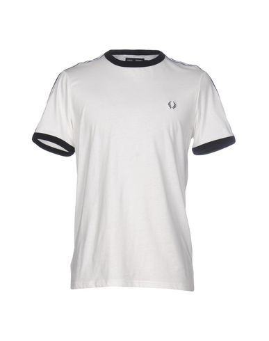 Футболка FRED PERRY 37939001KB
