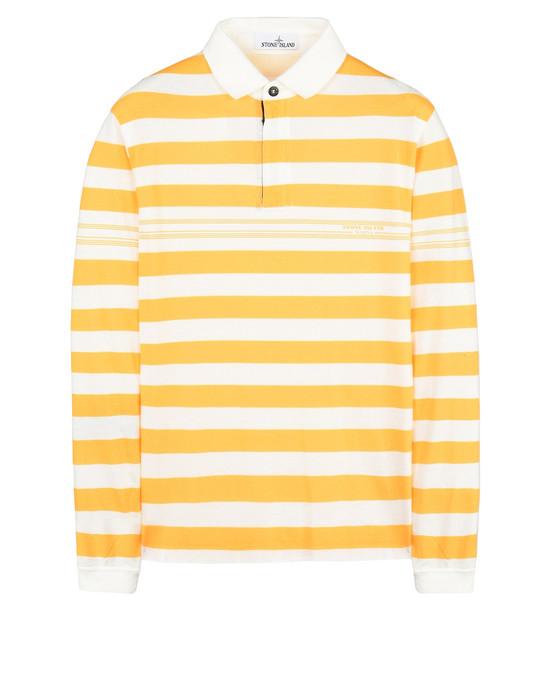 STONE ISLAND Polo shirt 206XH STONE ISLAND MARINA