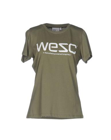 Футболка WESC 37939435WM