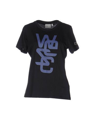 Футболка WESC 37939473KX
