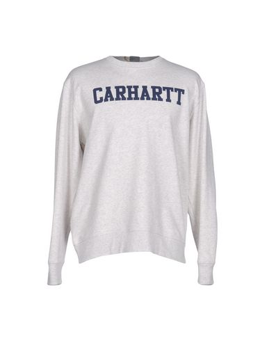 Толстовка CARHARTT 37940172QB