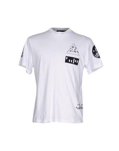 Футболка ALEXANDER WANG 37940210GV