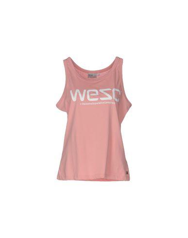 Майка WESC 37940951CJ