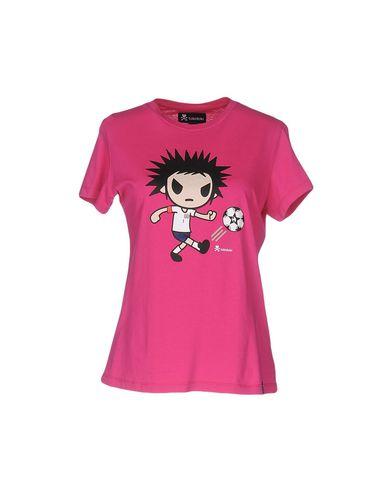 Футболка TOKIDOKI 37941273GN